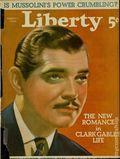 Liberty (1924-1950 Macfadden) Vol. 13 #10
