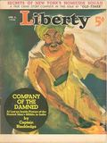 Liberty (1924-1950 Macfadden) Vol. 13 #14