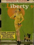 Liberty (1924-1950 Macfadden) Vol. 13 #15