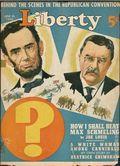 Liberty (1924-1950 Macfadden) Vol. 13 #25