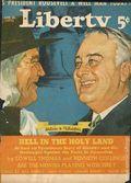 Liberty (1924-1950 Macfadden) Vol. 13 #26