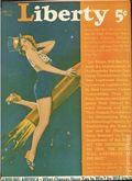 Liberty (1924-1950 Macfadden) Vol. 13 #28