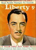 Liberty (1924-1950 Macfadden) Vol. 13 #29