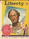 Liberty (1924-1950 Macfadden) Vol. 13 #38