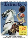 Liberty (1924-1950 Macfadden) Vol. 13 #41