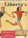 Liberty (1924-1950 Macfadden) Vol. 13 #43