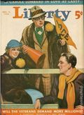 Liberty (1924-1950 Macfadden) Vol. 13 #46