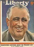 Liberty (1924-1950 Macfadden) Vol. 14 #4