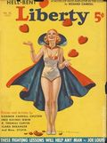 Liberty (1924-1950 Macfadden) Vol. 14 #8