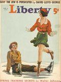 Liberty (1924-1950 Macfadden) Vol. 14 #10