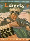 Liberty (1924-1950 Macfadden) Vol. 14 #11
