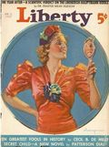 Liberty (1924-1950 Macfadden) Vol. 14 #14