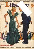 Liberty (1924-1950 Macfadden) Vol. 14 #18