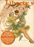 Liberty (1924-1950 Macfadden) Vol. 14 #19