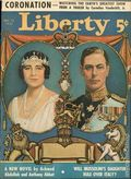 Liberty (1924-1950 Macfadden) Vol. 14 #20