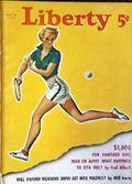 Liberty (1924-1950 Macfadden) Vol. 14 #21