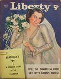 Liberty (1924-1950 Macfadden) Vol. 14 #23