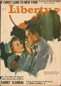Liberty (1924-1950 Macfadden) Vol. 14 #24