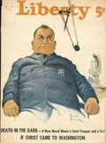 Liberty (1924-1950 Macfadden) Vol. 14 #29
