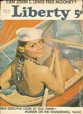 Liberty (1924-1950 Macfadden) Vol. 14 #30