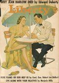 Liberty (1924-1950 Macfadden) Vol. 14 #31