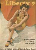 Liberty (1924-1950 Macfadden) Vol. 14 #32