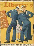Liberty (1924-1950 Macfadden) Vol. 14 #33
