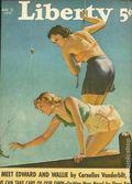 Liberty (1924-1950 Macfadden) Vol. 14 #34