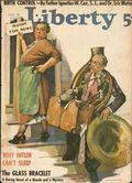 Liberty (1924-1950 Macfadden) Vol. 14 #35