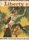 Liberty (1924-1950 Macfadden) Vol. 14 #36