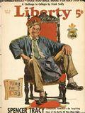 Liberty (1924-1950 Macfadden) Vol. 14 #41