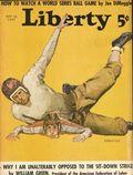 Liberty (1924-1950 Macfadden) Vol. 14 #42