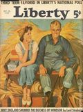 Liberty (1924-1950 Macfadden) Vol. 14 #43