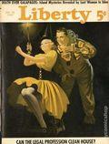 Liberty (1924-1950 Macfadden) Vol. 14 #44