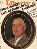 Liberty (1924-1950 Macfadden) Vol. 14 #50
