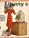 Liberty (1924-1950 Macfadden) Vol. 14 #51