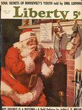 Liberty (1924-1950 Macfadden) Vol. 14 #52
