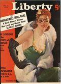 Liberty (1924-1950 Macfadden) Vol. 15 #3