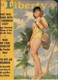Liberty (1924-1950 Macfadden) Vol. 15 #5
