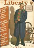 Liberty (1924-1950 Macfadden) Vol. 15 #6