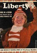Liberty (1924-1950 Macfadden) Vol. 15 #7