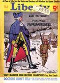 Liberty (1924-1950 Macfadden) Vol. 15 #9