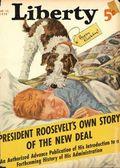 Liberty (1924-1950 Macfadden) Vol. 15 #11