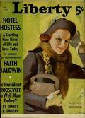 Liberty (1924-1950 Macfadden) Vol. 15 #14