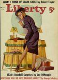 Liberty (1924-1950 Macfadden) Vol. 15 #17