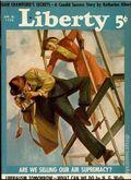 Liberty (1924-1950 Macfadden) Vol. 15 #18