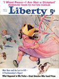 Liberty (1924-1950 Macfadden) Vol. 15 #19