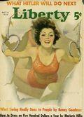 Liberty (1924-1950 Macfadden) Vol. 15 #20