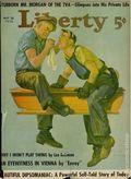 Liberty (1924-1950 Macfadden) Vol. 15 #22