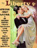 Liberty (1924-1950 Macfadden) Vol. 15 #23